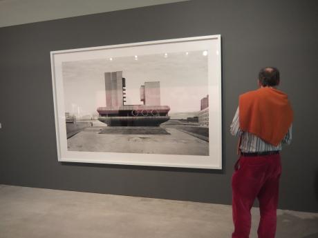Beate Güschow, S#14 (2005)