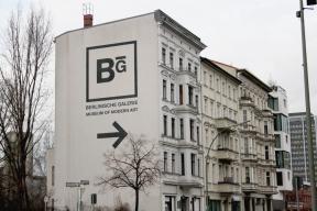 Berlinische-galerie-1